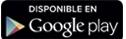 google-play-gifi españa